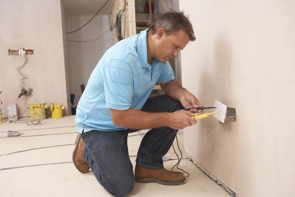Home Electrical Repair | Douglasville electrical repair | Home ...